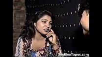 XXX Indian XXX Hindi Videos Sex 3Gp Mp4