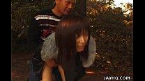 tai phim sex -xem phim sex Kinky Outdoor Asian bondage action