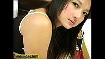 Amateur Thai Whore Creampie - HardSexTube - Fre...