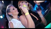 partying club Divine