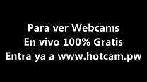 hotcam.pw webcam en hermosa rubia Diosa