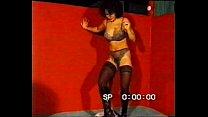 Elena Del Monaco - Provino amatoriale italiano porn videos