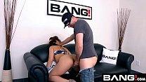 BANG Casting: Kimber Woods Raw Anal Pounding thumbnail