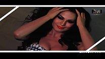 Veena Malik ps-CA