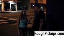 Rough brutal sex porn videos