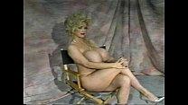 xhamster.com 735657 blonde huge fake tits