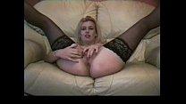 Cathy Amateur Stripper 6