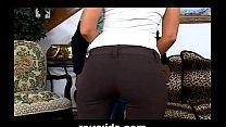 Hottie Takes Huge Black Dong porn videos