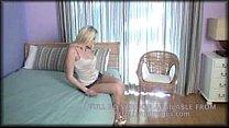 Danielle Maye (APD Nudes.com)