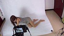 癡女拍攝日本AV
