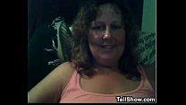 Самыа красивая мед сестра порно онлайн
