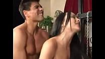 Порно фильмы онлайн смотреть про мамаш