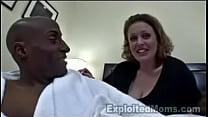 Девушки какают и писяют во время секса