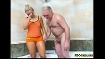 sonnyzinhow by: filha e pai entre sexo Incesto