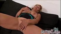 Групповая жосткая порнуха с гимнастками