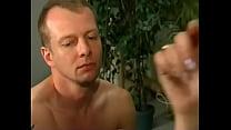 MILF fucks nude modelman porn videos