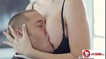 Holly Michaels is the best teacher HD porn videos