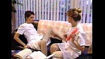 4 scene - nurses backdoor nasty - lbo enfermeras