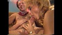 cock guys a sucking both hartley nina and fine Jeanna