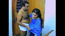 Sexy B Grade Hindi Movies Hot Nude Exciting Cli...