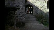 Ursula Moore - Biancaneve E I Sette Nani