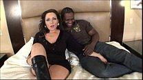 Big tit greek milf fucking black guys cock porn videos