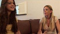 couples-seduce-teens-23-scene3 porn videos