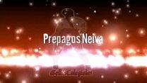 bellascolegialas.info | valery prepago Colegialas