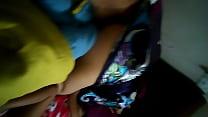 VIDEO0011 01
