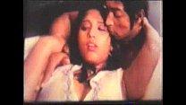 Bangla Hot masala video song