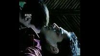 youtube - clip.(hd) smooch manyata dutt sanjay of wife ahr0cdovl3bvcm4uaw0uyzdizdzjmdau clip