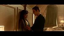 Angelina Jolie porn videos