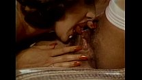 1 extract - 7 scene - lust black - Lbo