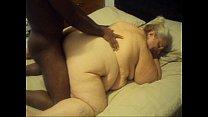 Порно в кабинете с брюнеткой
