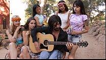 manson family movie part 3   nadia styles