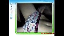 Webcam Girl Free Teen Porn Video ad-Homemade-96