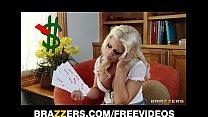 principal her fucks spades sammie student nympho blonde Big-tit
