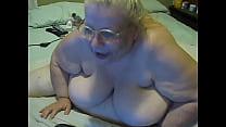 Красиво занимаются сексом видеоролики