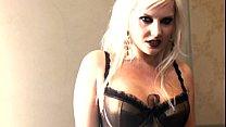 Harmony - Satans Whore - scene 4 penetration ha...