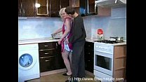 xvideos.com - videos porn free kitchen in son with mom Russian