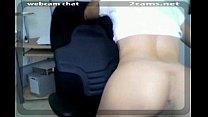 chick240424 webcam sexy tiempo