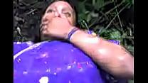 guatemala huehuetenango juan San