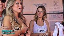 B.e.a.c.h.Girls-Florianopolis-SC 2010 - Cobertu...