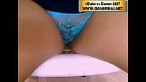 Videos Bajo La Falda Deliciosa concha mujer masturbandose