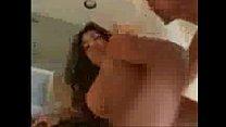 olivia lonley's ass