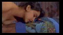 Mallu Babe Reshma Compilation [ 1-hour ] [.mp4 thumbnail