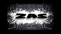 www.zas.xxx xxx coches de lavado en rouge lidya de porno video espanola en virgenes