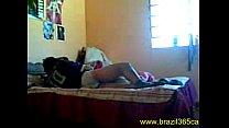 Live sex cam - www.brazil365cams.com porn videos