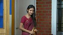 Archana - Tamil Movie Shanti - 1