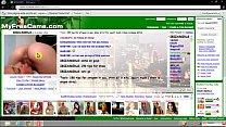 webcam girls Amateur
